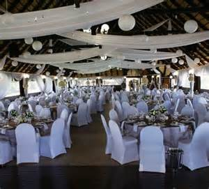 home wedding reception decoration ideas pics photos best wedding reception decorating ideas