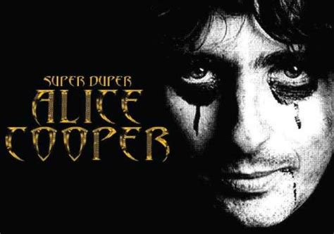 film riot epic summer intercept movie review super duper alice cooper metal riot