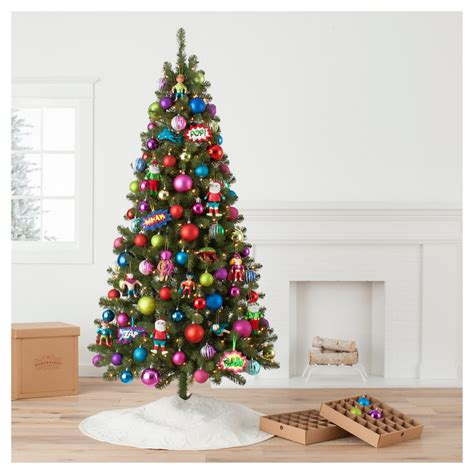 small christmas trees target best 28 target small tree target small artificial trees 28 images target trees