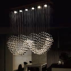 Modern Style Chandeliers Modern Chandeliers Modern Chandelier Contemporary Lights