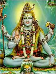 Hindu gods and goddesses names hindu mythology names of krishna