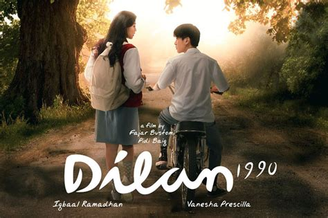 film dilan download download film dilan 1990 2018