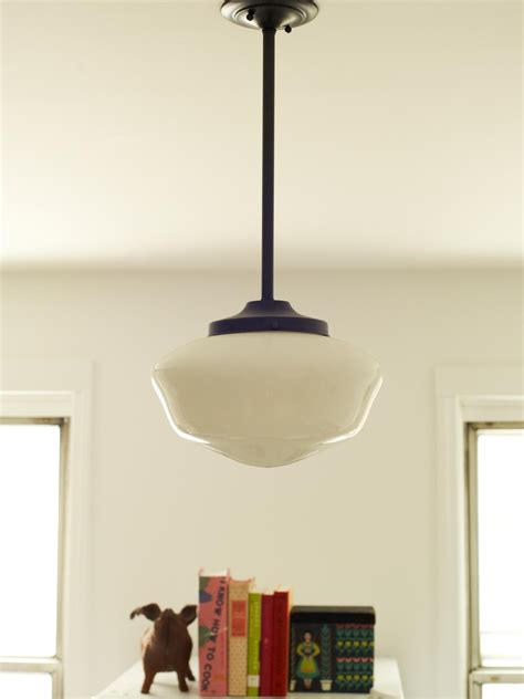 modern kitchen light fixture modern cottage kitchen remodel kitchen designs choose kitchen layouts remodeling materials