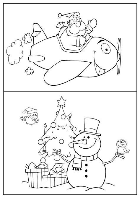 christmas coloring pages printable crayola moon kindergarten worksheet new calendar template