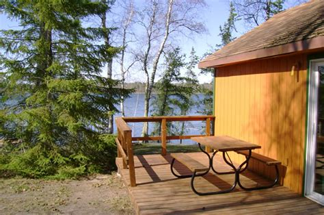 Northern Minnesota Cabin Rentals by Whitetail Path Northern Minnesota Cabin Rentals Nevis Mn