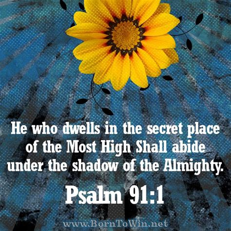 the secret place of the most high reflections of a s unfailing books 445 best inspirational scripture graphics images on