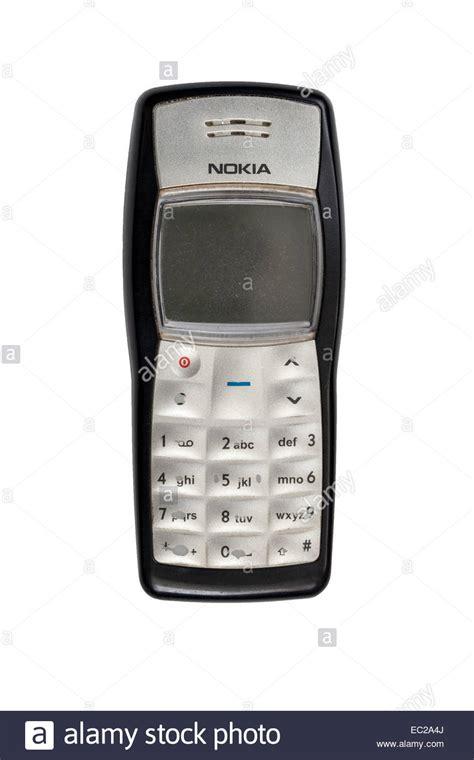 nokia old mobile picture old nokia mobile phones www pixshark com images