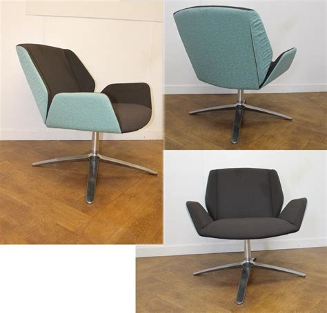 Free Armchair Design Ideas Office Clearance Wiltshire Used Designs Kruze Armchair