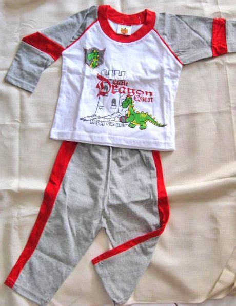 Baju Bayi Newborn Anakku cara cara baju baby habis sold out baju bayi bahan katun kb 008 kayyisa belajar jahit baju