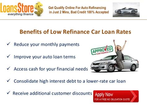 boat loan lowest rates car loans low monthly payments ce face mimi