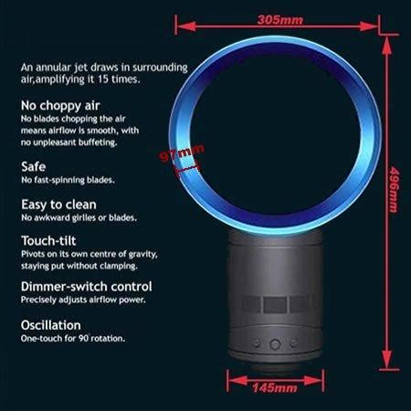 are dyson fans energy efficient bladeless cooling fan air safe blade end 2 20 2017 1 15 am