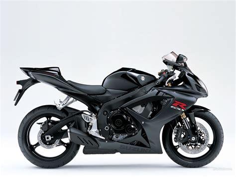 suzuki motorcycle black all black 07 600 suzuki gsx r motorcycle forums gixxer com