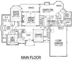 8000 Square Foot House Plans 8000 square feet house plans submited images