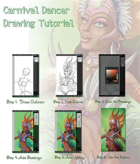 tutorial picsart photo studio pin by picsart photo studio on picsart tutorials pinterest