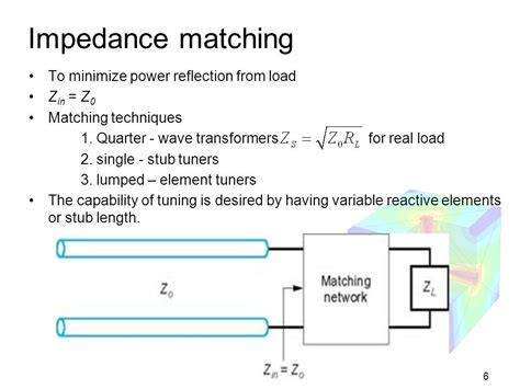 transformer impedance reflected transformer impedance reflection 28 images determine the following parameters given the