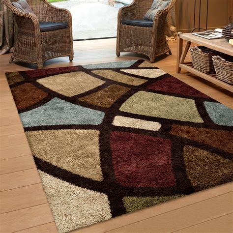 area rug 5 x 7 7 x 7 area rugs rugs ideas