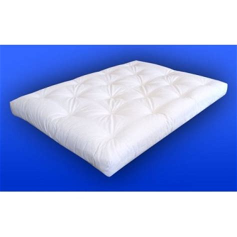 futon pads for sale futon mattresses futon beds sale
