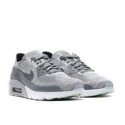 Nike Airmax Flyknite For nike air max 90 ultra 2 0 flyknit sneakers for