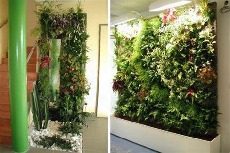 vertical garden plans 25 more cool vertical garden inspirations digsdigs