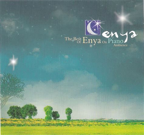the best of enya letras de canciones letra de a day without letras