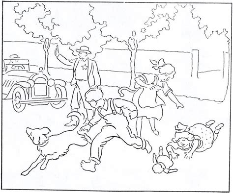obey your parents coloring page coloring pages