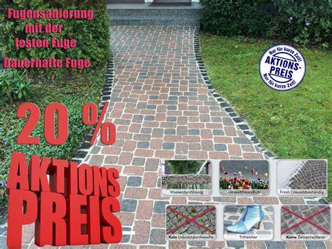 Emalux Dachbeschichtung Preise by Sitemap Reinigungsservice Klimt