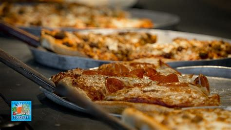 godfather pizza buffet godfather s pizza now open in fall creek humble