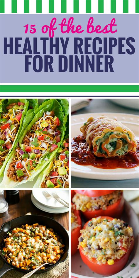 the healthy kitchen fresh contemporary recipes for every occasion books 15 healthy recipes for dinner my and