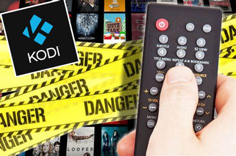 Are Android Boxes Illegal by Kodi Tv Box Warning Illegal Android Boxes Could