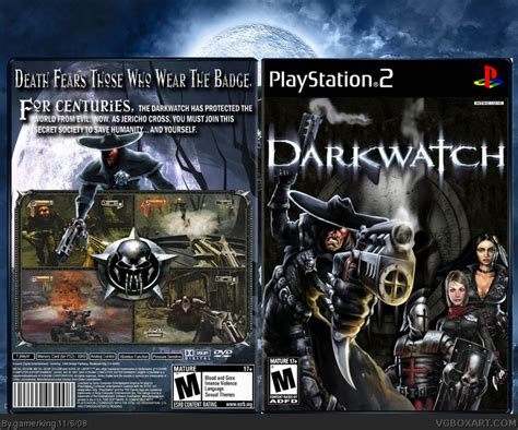 ps3 games free download full version iso download game darkwatch ps2 full version iso for pc