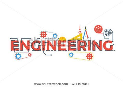 design engineer math word clipart engineer pencil and in color word clipart