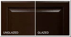 Painted cabinets kitchen cabinet paint cabinets and painted