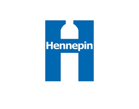 Hennepin County Center Detox by Hennipin County