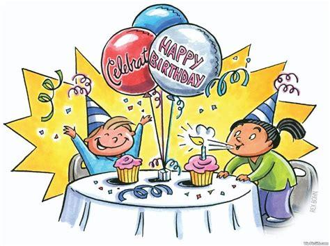 imagenes de happy birthday lety happy birthday facebook graphics