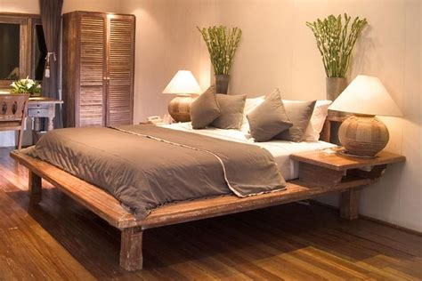 bali style bedroom bali style bedroom sweet dreams bedrooms