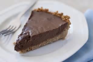 My Cool House Plans vegan chocolate coconut cream pie