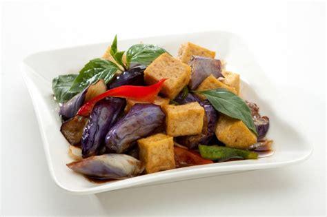 cucinare il tofu come cucinare il tofu ricette e idee agrodolce