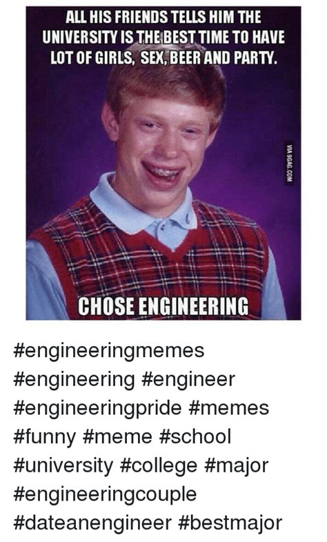 92 funny engineering meme memes and school memes of
