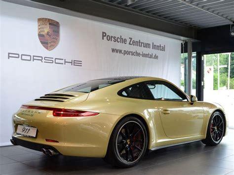 Porsche Zentrum Inntal by Auto Des Monats By Porsche Zentrum Inntal My Gr 252 Nwald De