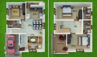 3bhk house plan free 1bhk 2bhk 3bhk ground floor plans in bangalore