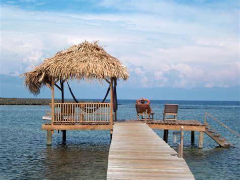 roatan dive resorts all inclusive resorts roatan honduras inclusive resorts