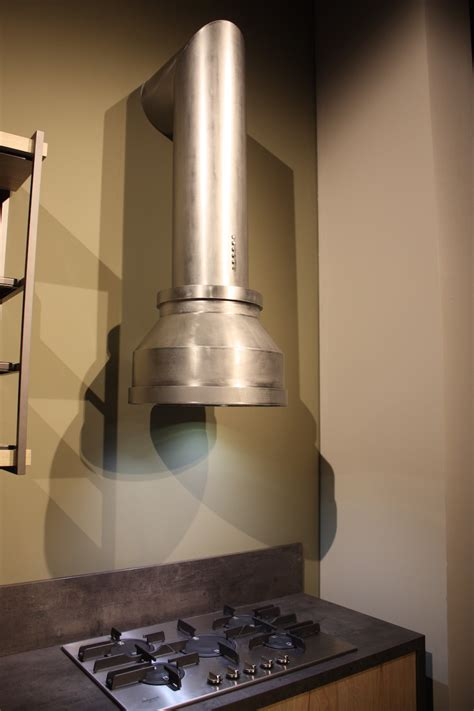 downdraft kitchen exhaust fans does anybody like the pop up downdraft vents for stoves