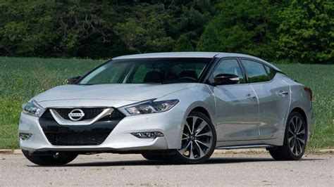 what is the gas mileage for a nissan altima nissan altima gas mileage html autos weblog
