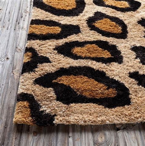 cheap outdoor rugs cheap outdoor rugs ideas 12 decorelated