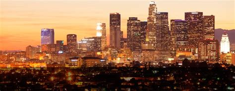 Los Angeles California Search Los Angeles Hotels California Ca Radisson Hotels