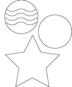 best photos of christmas felt ornaments templates free