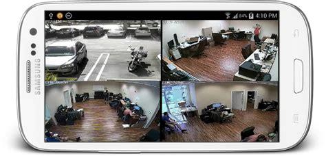 security cameras my tech guys