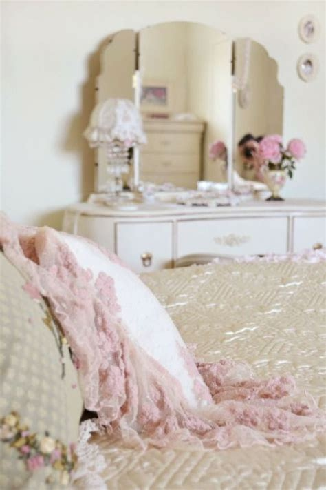 images  lovely lazy bedrooms  pinterest shabby bedroom guest rooms
