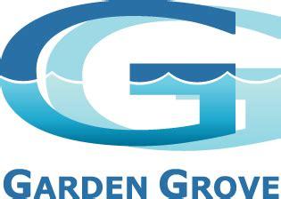 Garden Grove Water Bill by Garden Grove Water Guest Index