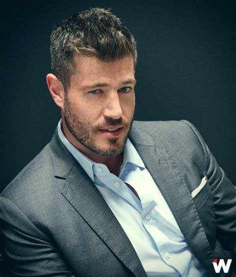 jesse palmer new haircut jesse palmer new haircut hairstylegalleries com